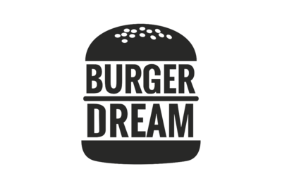 Burger Dream