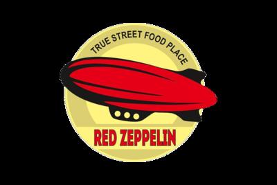 Red Zeppelin