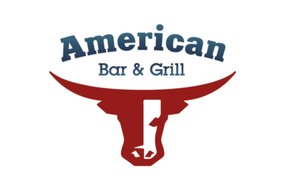 American Bar&Grill