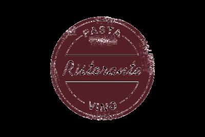 Pasta e Vino - Beatrice