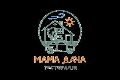 Мама Дача