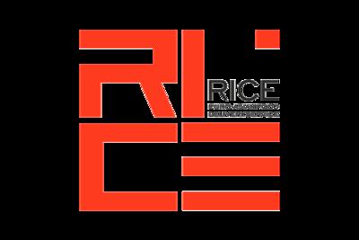Rice (Райс)
