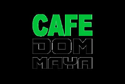 Dom Maya