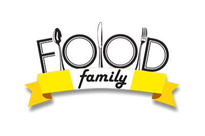 FoodFamily