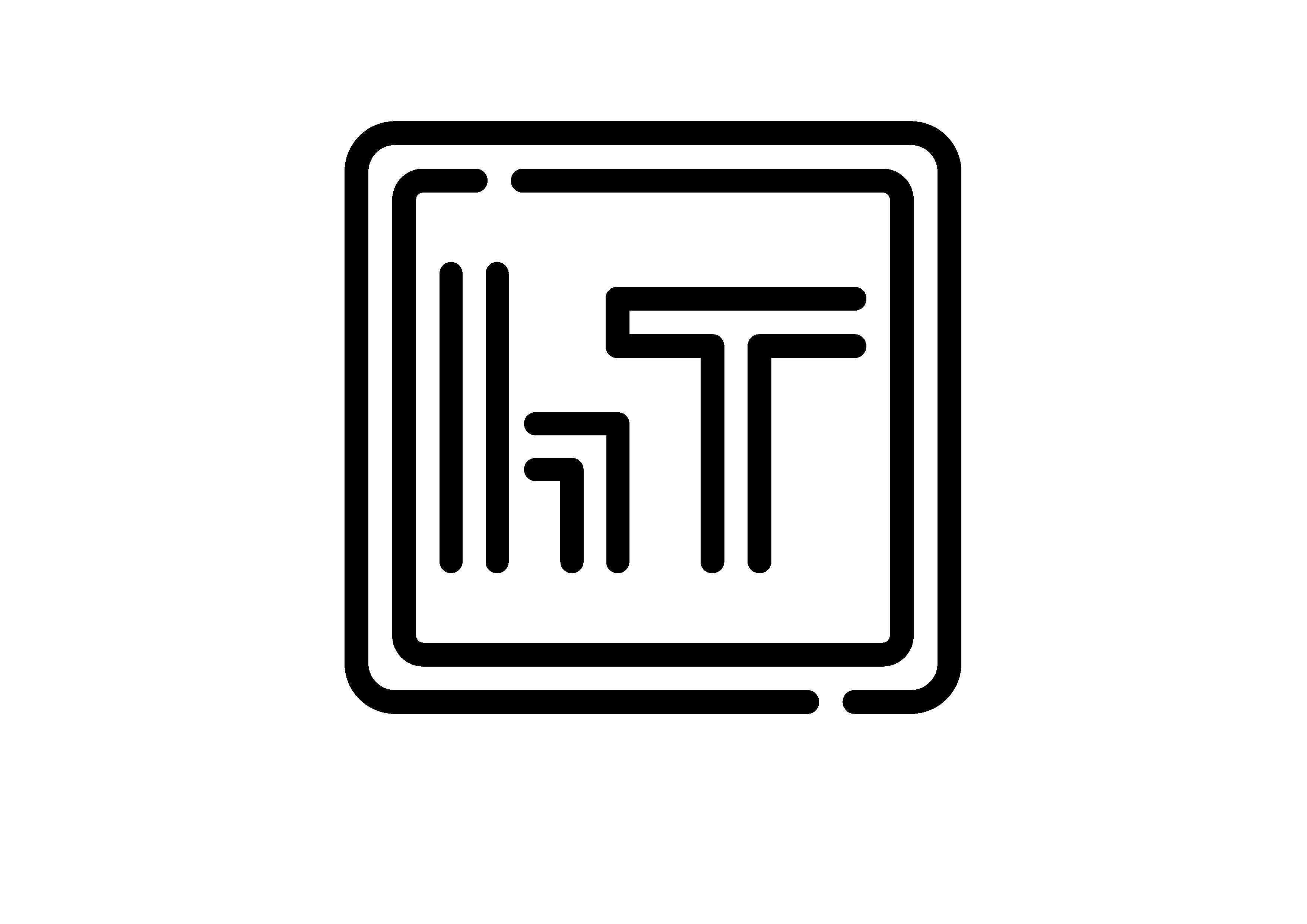 HenThain