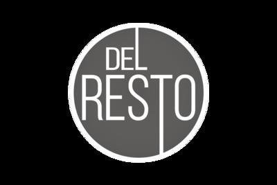 Del Resto