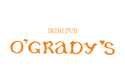 O`GRADY`S
