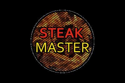 Steak Master Josper&Grill