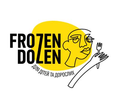 Frozen Dozen