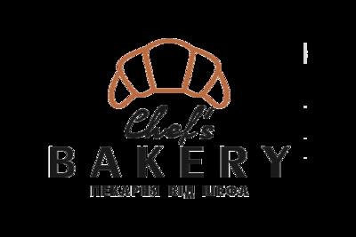 Chef`s Bakery