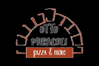 Otto Miracoli
