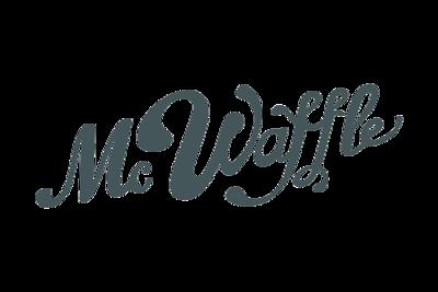 McWaffle