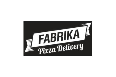 Fabrika Pizza