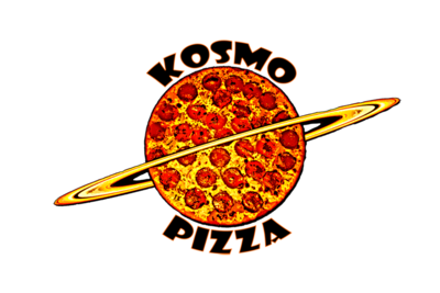 Kosmo Pizza