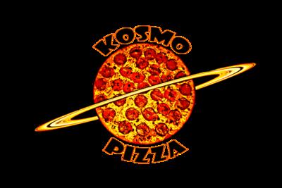 Kosmo Pizza