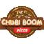 Піца Чубі Бум (Pizza Chubi Boom)