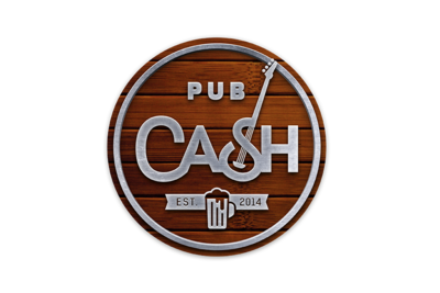 Cash Pub