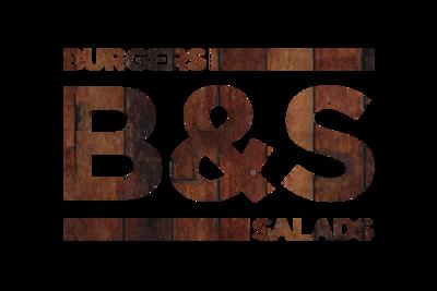 Burgers&Salads