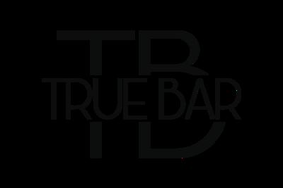 True Bar