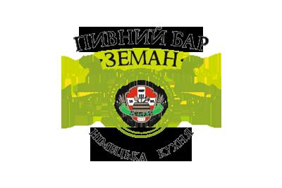 Бар Земан