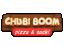Чубі Бум Піца & Суші (Chubi Boom Pizza & Sushi)
