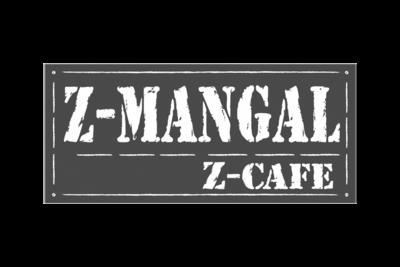 Z-Mangal