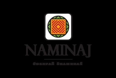 NаminajSushi