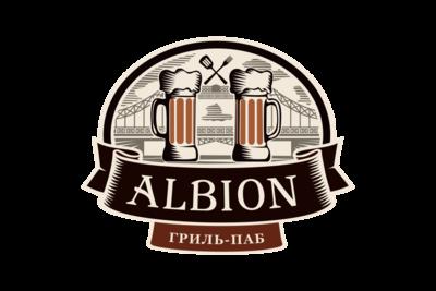 Альбіон