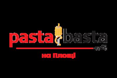 Паста Баста Площа