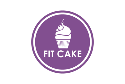 Fit Cake