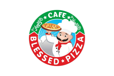 Blessed Pizza