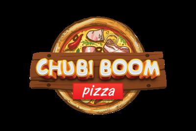 Піца Чубі Бум