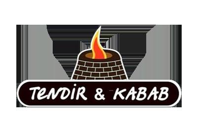 Tendir&Kabab