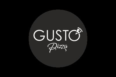 Gusto Pizza