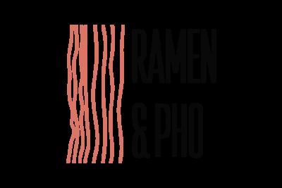 Ramen&Pho