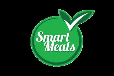 Smart Meals