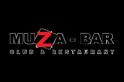 MuZa-Bar