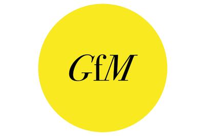 GFM drinks