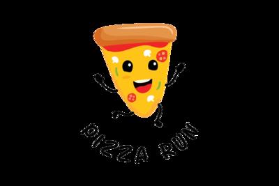 Pizza Run