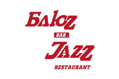 Blues&Jazz