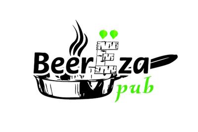 BeerЁza (Береза)