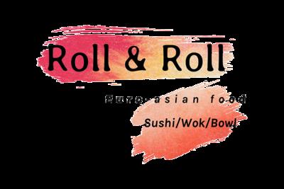Roll & Roll