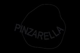 Pinzarella