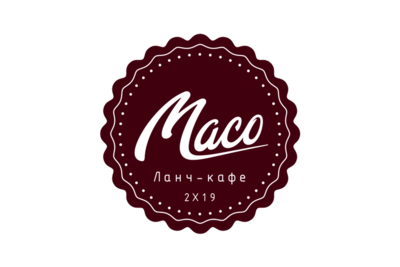 MACO pizza