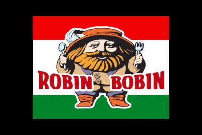 Производственная компания робин бобин сайт промышленные инвестиции управляющая компания челябинск официальный сайт