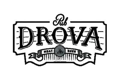 Drova
