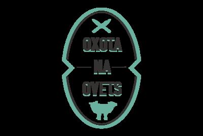 Oxota na Ovets