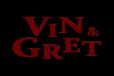 VIN&GRET