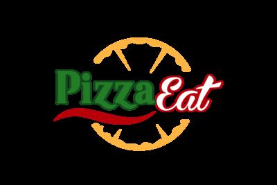 PizzaEat