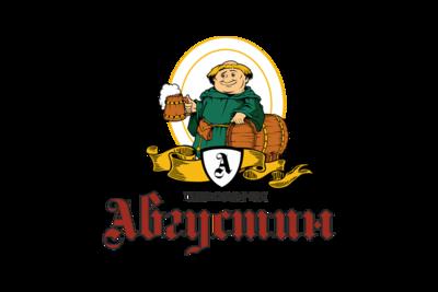 Августін